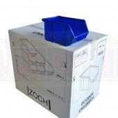 Ecobox 112 Blau - Komplettverkauf im Karton